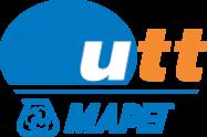 logo_utt_h124